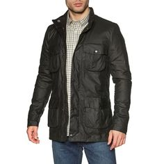 Barbour Corbridge Men's Wax Jacket Mens Wax Jackets, Smart Casual Attire, Barbour Mens, Hooded Bomber Jacket, Country Attire, Go Fit, British Style, British Fashion, Types Of Jackets