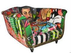18 beste afbeeldingen van chairs stoelen chair design chairs en