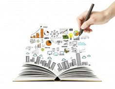 Self Publishing Success Needs Content Marketing