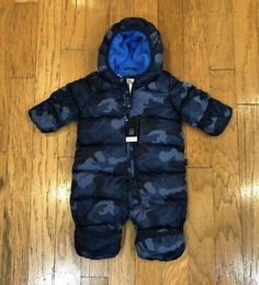 Sprockets Girls Toddler Fleece Jacket Hoodie,18m NWT
