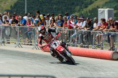 Luc1 Motorsport ©Adfields