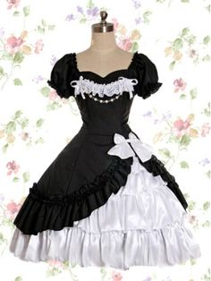 want to make this in yellow for Vicki - Loli Belle...