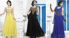 visit www.ekhantil.com for all latest catalogs only wholesale base. for ordering please call us 8401003333 ( Monica Patel)