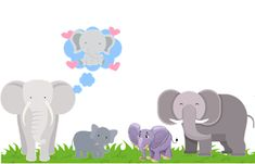 Família é Feita de Amor | Coruja Garatuja Children, Children's Literature, Religion Activities, Books For Toddlers, Elephants, Boys, Kids, Big Kids, Children's Comics
