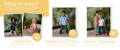 Is your center photographing on My Sunshine? Brighten your child's pictures with these amazing ideas on how to dress your child for their Picture Day! Picture Day, Amazing Ideas, Children, Kids, Back To School, What To Wear, Sunshine, Toe, Pictures