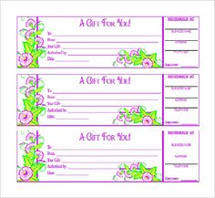 Gift certificate template download points to note of choosing best the advantages of offering photography gift certificate template photography gift certificate template with attractive look can be the favorite option of negle Choice Image
