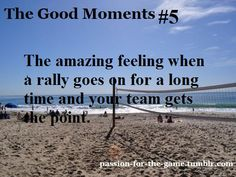 The Good Moments #5