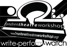 Fondren Theatre Workshop in Jackson, Mississippi