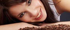 9 Utilisations Légendaires du Marc de Café pour les Filles Coquettes.