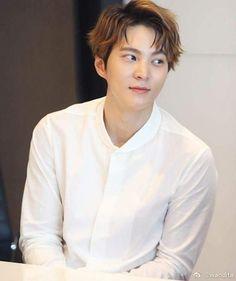 Joo Won, Ulzzang Boy, Jun, Actors, Boys, Baby Boys, Senior Boys, Sons, Guys