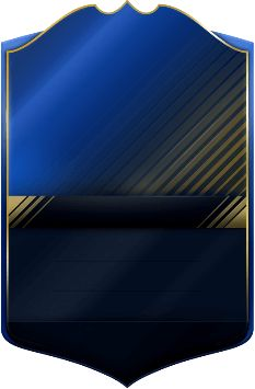 FUT Draft Simulator | FIFA 17 Ultimate Team | WeFUT http://fifacoins18.com/23393