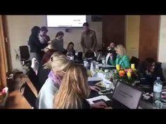 MannequinChallenge - DR. DR. WAGNER GESUNDHEIT & PFLEGE Content, Music, Youtube, Nursing Care, Health, Musica, Musik, Muziek, Music Activities