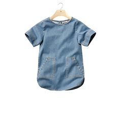 denim - Stella McCartney Kids