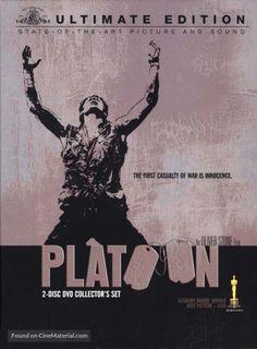 Platoon+movie+poster