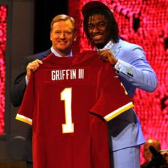 Cheap 224 Best FootballNFL images | Sports, Football players, Redskins baby  for sale