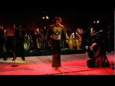 James Brown - http://istantidigitali.com/2013/12/25/2300/