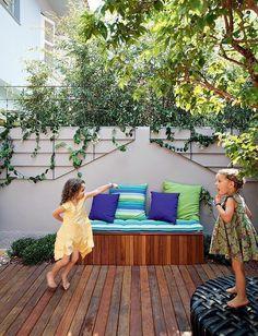banco-para-jardim-28