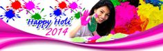 holi festival deals, holi deals, holi products, Specail offer on holi