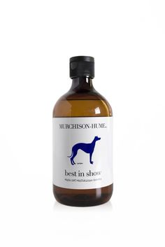Fresh Coat Moisturizing Dog Shampoo - 17 Ounce Bottle | PupLife Dog Supplies Pinned by www.thedapple.com | | Dog Gear | Puppy Gear | Dogs | Raising a Dog | Dog Training | Puppies | Dog Shampoo | DIY Dog Shampoo | Natural Dog Shampoo | Organic Dog Shampoo | Healthy Dog | Dog Health | Dog Skincare | Dog Products | Best Dog Products | Bathing Your Dog |