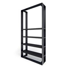 Christian Liaigre, Inc. Literati Bookcase