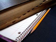 Cinque efficaci metodi di studio