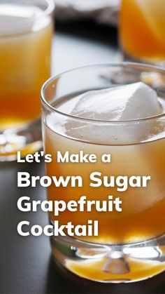 Bourbon Cocktails, Fall Cocktails, Cocktail Drinks, Cocktail Recipes, Beach Cocktails, Thanksgiving Cocktails, Cocktail Night, Fall Drinks Alcohol, Alcohol Drink Recipes