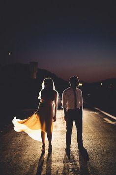 20 películas que debes ver en pareja si tu relación pasa por un mal momento.