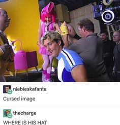 """My friend looked at this and said """"is that the fast guy from Age of Ultron?"""" and I'm pissing myself I can't breathe"""