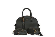 Cresce l'interesse intorno al nostro brand e alla linea Almavida: eccovi l'articolo che ci ha dedicato Leichic all'indomani della presentazione! Buona lettura!  ///  The interest about our brand and the fashion line Almavida is growing: here you have the article about our event in Milan. Enjoy it! #salce197 #cafiero #leather #fashion #bag #accessori #moda #accessories #pelle #madeinitaly #borsa #italy #handbag #shoulderbag #leathercraft #design #luxury #purse #handmade #almavida #leichic