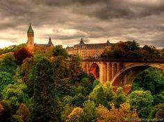Картинки по запросу luxembourg