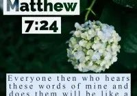 Bible Verses About Matthew, Regular Update Bible Verses, Short Bible Verses, Must Read and Receive Our Blessings in Our Life. And share these Verses. Short Bible Verses, Powerful Bible Verses, Gods Glory, Worship Songs, Gospel Music, Names Of Jesus, Word Of God, Holy Spirit, Pray