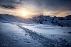Photo by Nico Ruffato‎ Padua Italy, Mountains, Day, Cover, Nature, Travel, Magazine, Digital, Voyage