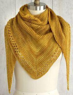 Um blog sobre tricô e crochê ensinando e compartilhando passo-a-passo, interação, atualidade e beleza desta arte!