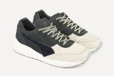 bwgh-puma-joy-dark-shadow-2