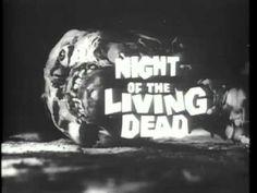 12 Best Scary Movies on Netflix - Halloween Netflix Movies to Watch in October - Harper's BAZAAR Magazine