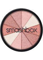 Smashbox Baked Fusion Soft Lights Baked Starblush