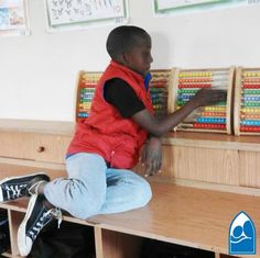 This is a story about a little orphan boy at Nazareth House Johannesburg diagnosed with Lymphangiomia . . . a form of cancer. Help How can life be so harsh for one small boy? by Nazareth House South Africa raise more on JustGiving
