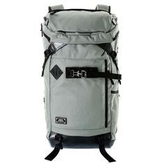 AS2OV (アッソブ) EXCLUSIVE BALLISTIC NYLON BACK PACK -バックパック 061301 | UNBY ONLINE STORE | AS2OV アッソブ 公式通販