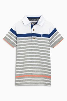 2978a1e54 356 Best Men's / Boy's / Kids Polo Shirts images | Polo shirts, Ice ...