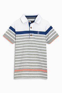 356 Best Men s   Boy s   Kids Polo Shirts images   Polo shirts, Ice ... 7d6f3c1d17a1