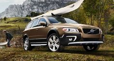 2016 Volvo XC70 Specs, Price and Release Date - The 2016 Volvo XC70 is anticipated to execute really in the car market when it is released.