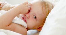 Certains enfants sont des champions quand vient le temps de repousser l'heure de se mettre au lit. Voici donc des conseils pour favoriser le sommeil de vos enfants!