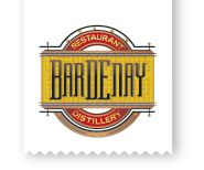 Bardenay Happy Hour Daily 4-6pm hummus plate $4, grilled skewer (chicken, shrimp, beef) $2-3 each, veggie quesadillas $4 etc.
