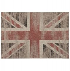 https://www.casa-padrino.de/casa-padrino-designer-teppich-120-x-170-cm-union-jack-flag-laeufer/teppiche/a-91618/