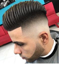 Found this on @nastybarbers Go check em Out  Check Out @RogThaBarber100x for 57 Ways to Build a Strong Barber Clientele!  #SiniBarberBaik #successfulbarber #Britishbarbering #FamousBarbering #sdbarbers #nbabarbers #mensbarbering #baybarber #dublinbarber #rockabillybarber #717barber #texasbarbers #WORLDBARBERS #miamibarbers #seattlebarber #CanadianBarbers #therealbarberconnect #floridabarbers #fitbarber #barberspomade #barberton #NCbarbers #WestBankBarber #MarreroBarber #underatedbarbers…