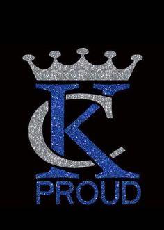 Kansas Chiefs, Chiefs Football, Kansas City Missouri, Football And Basketball, Kansas City Royals, Kc Royals Baseball, Chiefs Shirts, Silhouette Cameo Projects, Vinyl Projects
