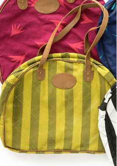 Bag of cotton / leather 60902-80.jpg