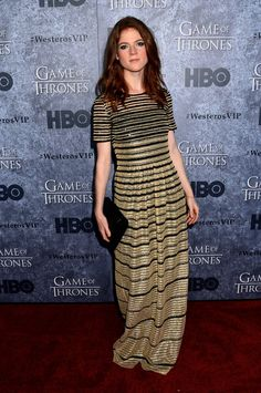 Rose Leslie Rose Leslie, Flawless Beauty, Short Sleeve Dresses, Google Search, Fashion, Actresses, Artists, Fashion Styles, Fashion Illustrations