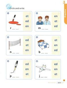 Smart phonics 2 Free Kindergarten Worksheets, Phonics Worksheets, School Worksheets, Montessori Activities, Hindi Worksheets, Kindergarten Phonics, Phonics Lessons, Teaching Phonics, Teaching Tips