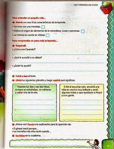 El profe y su clase de PT: Cuadernillo para leer, escribir y hacer ejercicios. Acting, Bullet Journal, Classroom, Education, Yerba Mate, Mayo, 2d, Texts, Writing Activities
